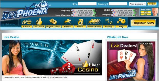 download dublinbet casino