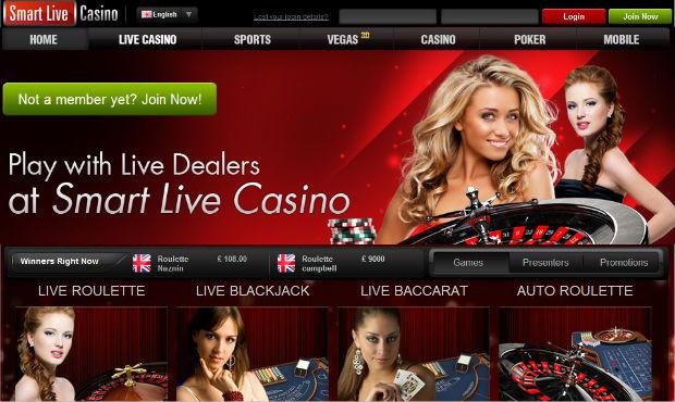 online live casino hearts kostenlos