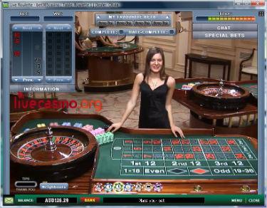 online casino dealer pley tube