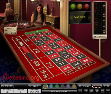 Where Can I Play On line casino Games Online at No Cost?