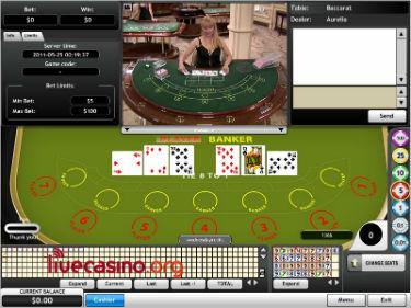 Gambling itu apa