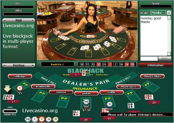 Poker kasinopeli laatuaje