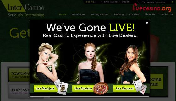 Casino dealers network mpumalanga gambling