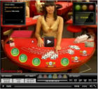 video:live blackjack thumbnail