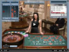 video:live roulette thumbnail