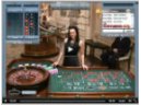 video:live roulette
